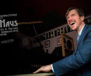 jazzhaus_gordon-webster2