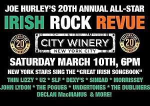 joe-hurleys-irish-rock-revue2018_300