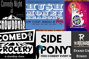 monday-night-comedy2018