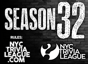 nyc-trivia-league_season32-300