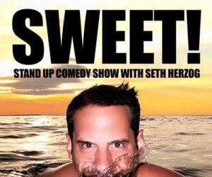 seth-herzogs-sweet