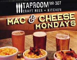 taproom307_monday-mac-n-cheese300
