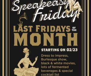 taproom307_speakeasy-fridays
