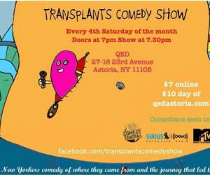 transplants-comedy-show