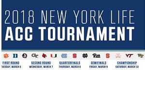 acc-tournament2018-300