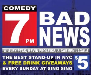 bad-news-comedy_sing-sing