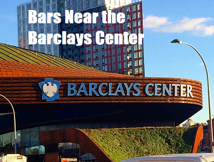 barclays-center-300