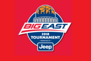 big-east-tournament2018