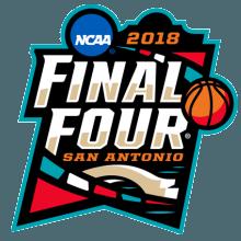 final-four2018