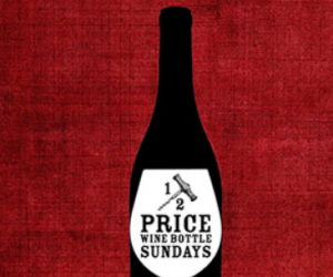 fraunces-tavern_wine-sunday