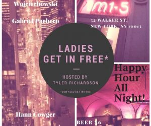 ladies-get-in-free3-20-18