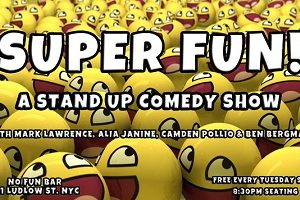 super-fun-comedy300