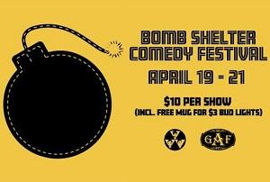 bomb-shelter-comedy-festival2018-300