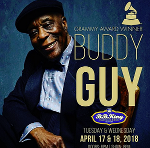 buddy-guy4-18-18