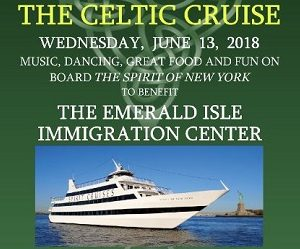 celtic-cruise2018-300