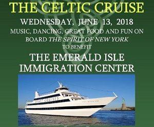 celtic-cruise2018-300