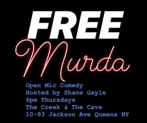 free-murda-comedy