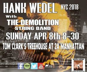 hank-wedel_demolition-strings4-8-18