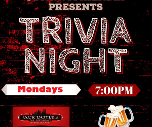 jackdoyles-danny-friendly-trivia
