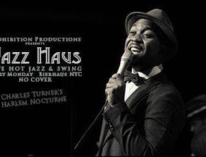 jazzhaus_charles-turner