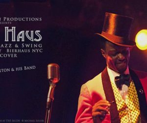 jazzhaus_dandy-wellington