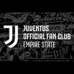 Juventus Supporters Club NYC