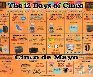 maddogandbeans_12-days-of-cinco2018