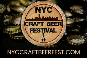 nyc-craft-beer-fest2018_300