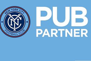 nycfc-pub-partners300