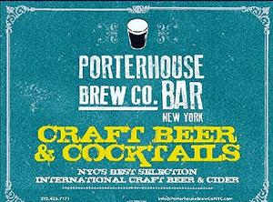 porterhouse_300