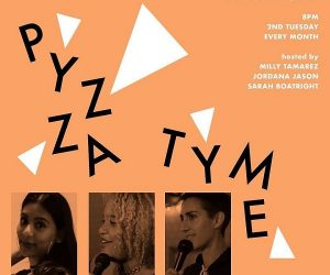 pyzza-tyme