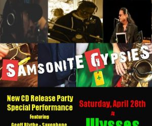 samsonite-gypsies4-28-18