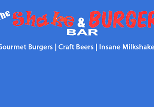 shake-and-burger-bar