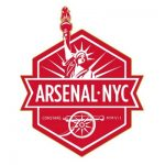 Arsenal NYC