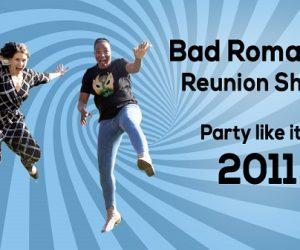 bad-romance-reunion