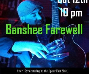 banshee-farewell
