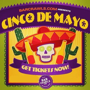 cincodemayo2018_bar-crawl