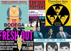 comedy-thursdays