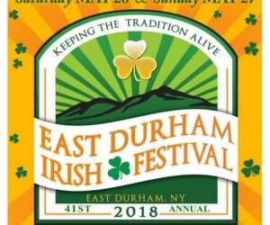 east-durham-irish-festival2018