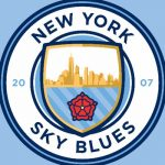 Manchester City Supporters Club of NYC