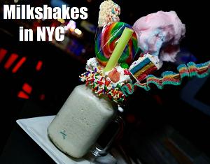 milkshakes-nyc