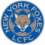 New York Foxes - Leicester City