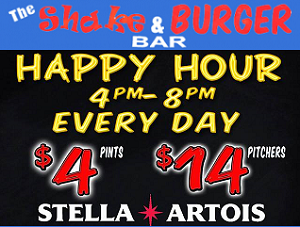 shake-burger_happy-hour300