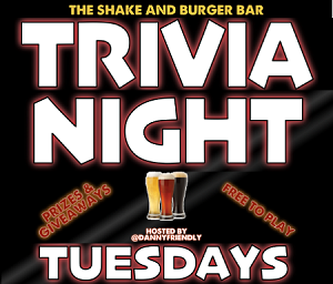 shake-burger_trivia-tuesdays300