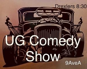 ug-comedy-drexlers300
