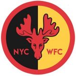 Watford Supporters NYC