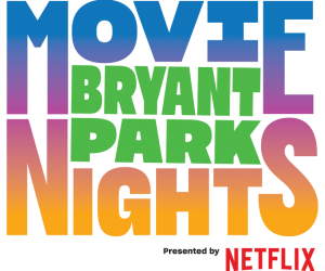 bryant-park-movie-nights-netflix-2019