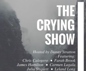 crying-show6-29-18