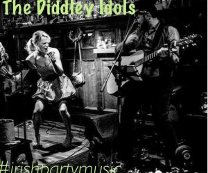 diddley-idols_irish-party-music