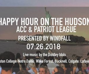 happy-hour-on-the-hudson2018